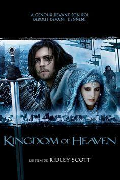 Kingdom of Heaven (2005) - Regarder Films Gratuit en Ligne - Regarder Kingdom of Heaven Gratuit en Ligne #KingdomOfHeaven - http://mwfo.pro/142990