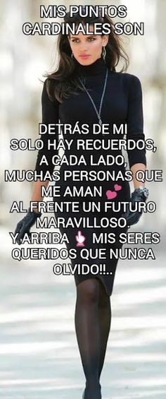 Girly Quotes, Mom Quotes, Faith Quotes, Qoutes, Best Quotes, Life Quotes, Quotes En Espanol, Quotes About Everything, The Ugly Truth