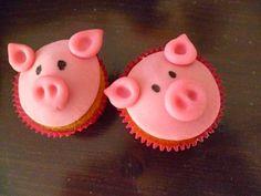 Piggy !!