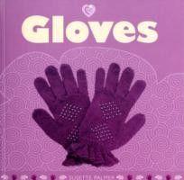 9781861086686 Gloves
