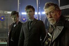 Image result for sci fi shows to watch