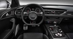 The 2018 Audi is luxury sports cars that have attracted much young European attention. The next Audi 2018 will available for Western autos market Luxury Car Hire, Luxury Cars, Audi Rs6 Avant, Vans, Audi Sport, Car Magazine, Audi Cars, Top Cars, Cars