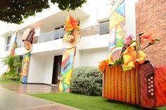 decoracion de vallenato - Buscar con Google