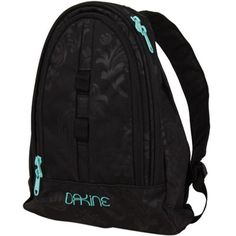 DAKINE Prom Backpack - 1500cu in - Women's | Women's, Cus d'amato ...