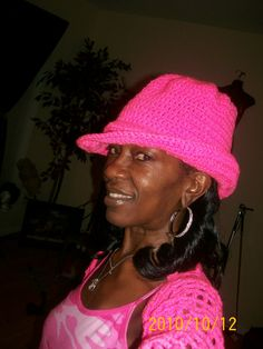 HOT!!! PINK!! CROCHET and HOT PINK CAMOUFLAGE!! call for details  832-894-4581