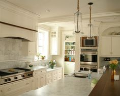victorian farmhouse architecture   Home » Architecture » Victorian Home Design in Beautiful Appearance ...