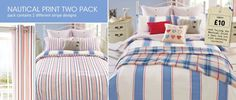 cute bedroom colours, Bed Linen - Page 56