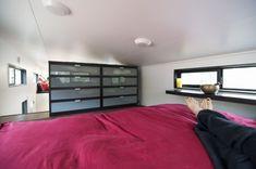 die besten 25 was kostet ein pool ideen auf pinterest. Black Bedroom Furniture Sets. Home Design Ideas