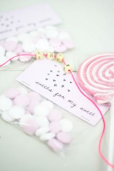 sweets for my sweet {free printable} by http://titatoni.blogspot.de/