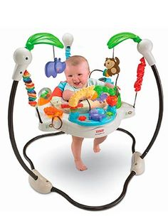 1000 Images About Baby Exersaucer Jumper On Pinterest Activity Centers Jumpers And