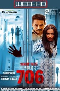 nawabzaade movie download filmywap 300mb