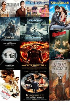 Movies reviews prajyolita sarma. com
