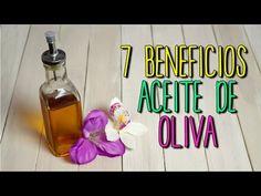 Se ha utilizado durante mucho tiempo por sus increíbles beneficios para la salud. La razón principal por la cual el aceite de oliva es tan saludable es porque es un ácido graso monoinsaturado, en otras palabras...