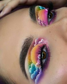makeup makeup eyeshadow makeup history makeup remover vs micellar water eye makeup is bad eye makeup bad for your eyes to eye makeup makeup with blue dress Artist Makeup, Eye Makeup Art, Eye Makeup Remover, Makeup Inspo, Eyeshadow Makeup, Makeup Goals, Makeup Tips, Eyeshadows, Makeup Trends