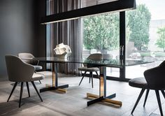 Milan-furniture-design-news-Introducing-New-Minotti-2015-collection-7 Milan-furniture-design-news-Introducing-New-Minotti-2015-collection-7