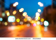 Road View Stock Photos, Images, & Pictures   Shutterstock