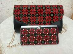 Stitch&Stitch bag
