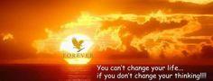 Fire In the Sky Redondo Beach Sun Set - Sunsets Wallpaper ID 303617 - Desktop Nexus Nature
