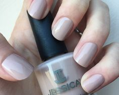 #NEW Whisper collection in Sssh! Manicure created by Really Ree