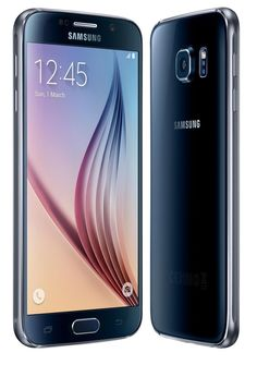 Samsung Galaxy S6 32GB Unlocked GSM 4G LTE Octa-Core Android Smartphone w/ 16MP Camera, Black Sapphire (Certified Refurbished)   The GALAXY S6 embodies incredible performance, a beautifully sleek frame and an ultra-powerful Read  more http://themarketplacespot.com/samsung-galaxy-s6-32gb-unlocked-gsm-4g-lte-octa-core-android-smartphone-w-16mp-camera-black-sapphire-certified-refurbished/