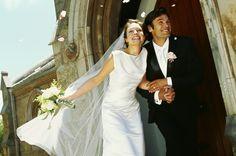 Lo que debes considerar para el gran día #TheTaiSpa #novias #bodas