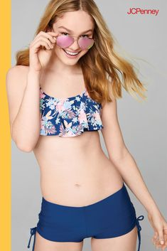 b1d0a8c973 Attention sun seekers: new swim is in! Shop what's fresh in swim styles at