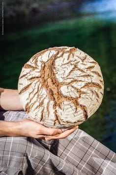 KOSTNER Heimat Brot