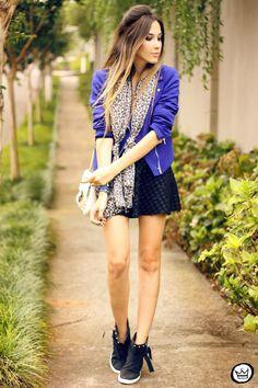 http://fashioncoolture.com.br/2014/02/21/look-du-jour-petite-jolie/