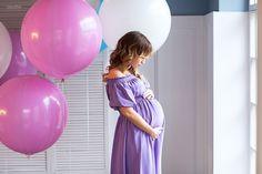 Beautiful balloons! Big Round Balloons, Latex Balloons, Big And Beautiful, Shoulder Dress, Mom, Nice, People, Dresses, Fashion