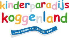 Kinderparadijs Koggenland in Hensbroek