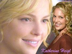 Wallpaper realizado en Photoshop     #Katherine #Heigl - Five Star #LPFM #Celebrity Status http://LikePlusFollow.Me