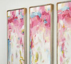 Image result for christina baker triptych