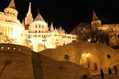 Budapest Budapest, Taj Mahal, Building, Travel, Construction, Trips, Buildings, Viajes, Traveling