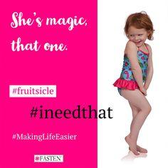 SHOP THIS LOOK---->#fruitsicle #FASTEN #swimsuit #onepiece #swimwearfor girls (scheduled via http://www.tailwindapp.com?utm_source=pinterest&utm_medium=twpin)