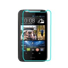 For HTC Desire 310 Tempered Glass Original 9H High Quality Protective Film Explosion-proof Screen Protector for HTC D310 D310w #Affiliate