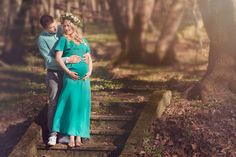 #Pregnant#love#