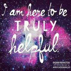 These Daily Affirmations May Cause Miracles   Part 2   The Wellness Wonderland