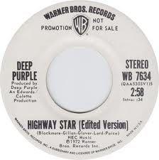 highway star deep purple - Google zoeken