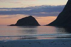 Vestvågøy