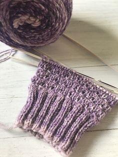 Die 9 Besten Bilder Von Yogasocken Stricken Knit Socks Sock