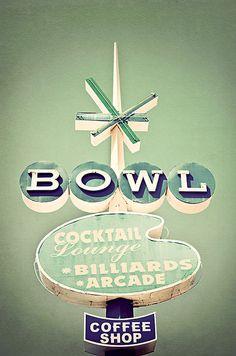 """Bowl"" by Christina Gandolfo."