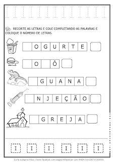 """Alfabetizar com AMOR: VOGAL """"I"""" - MÚSICA - 2º PERÍODO/ 1ºANO"""
