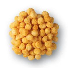 Kouzelné citronové pralinky při hubnutí