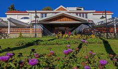 Kodai - By The Lake; A Sterling Holidays resort 4 Star Hotels, Best Hotels, Holiday Resort, Close Proximity, Beautiful Hotels, At The Hotel, Good Night Sleep, Hotel Offers, Spa