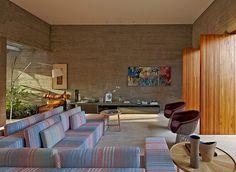 Galer a de stonington residence joeb moore partners - Stonington residence by joeb moore partners ...
