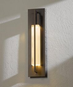Outdoor: Axis, Med : SKU 2DCEMF | Sescolite Lighting