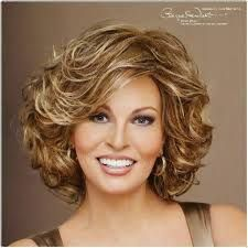 hairstyles for women over 50 - Google Search