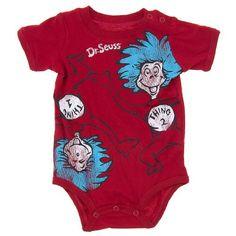 Thing One Thing Two Red Onesie 9Month Baby Togs http://www.amazon.com/dp/B00BEMJU90/ref=cm_sw_r_pi_dp_Xla5ub0SAN74F
