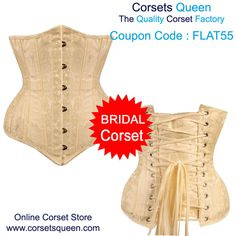 bridal boleros bridal boleros and shrugs bridal bustier corset bridal bustiers and corsets bridal corset bridal corset plus size bridal corset shapewear bridal corset top bridal corset tops bridal corset uk Wedding Corset, Bridal Corset, Bridal Bolero, Corset Tops, Lace Shrug, Plus Size Corset, Steampunk Corset, Waist Training Corset, Waist Cincher
