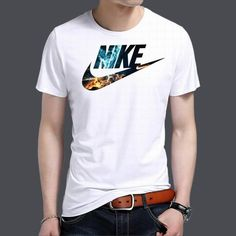 NIKE Fashion T-SHIRT Camisa Nike, Camisa Polo, Adidas Hoodie Mens, Adidas Shirt, Nike Outfits, Sport Outfits, Nike Clothes Mens, Polo Shirt Design, Nike Running Shirt